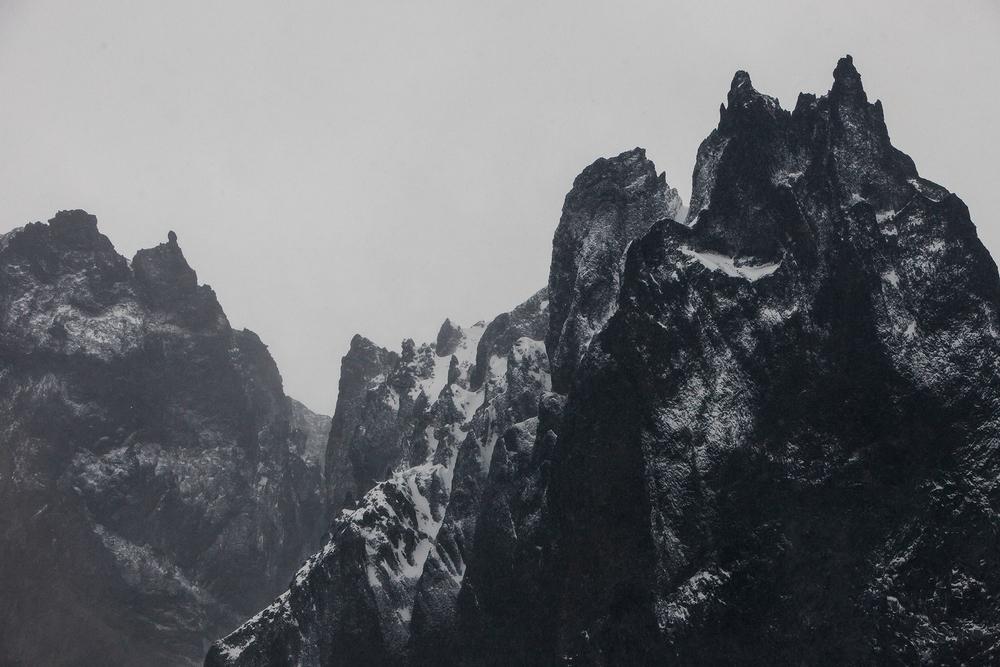 002-TW-Antarctica-140304.jpg