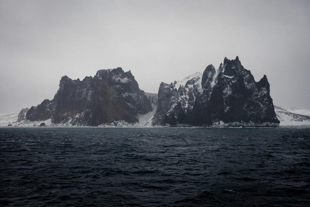 001-TW-Antarctica-140304.jpg