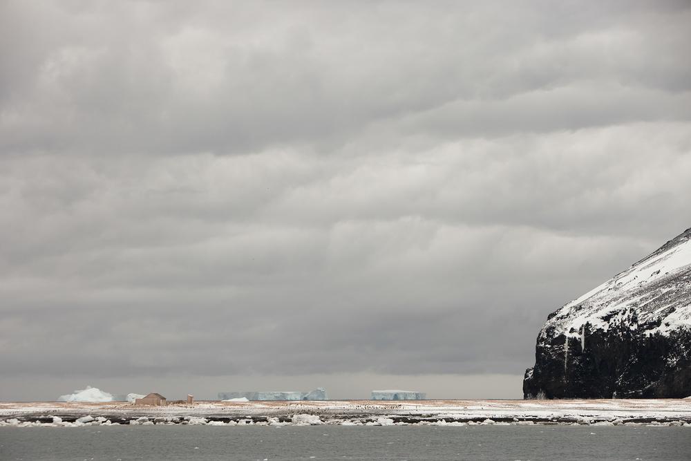 003-TW-Antarctica-140305.jpg