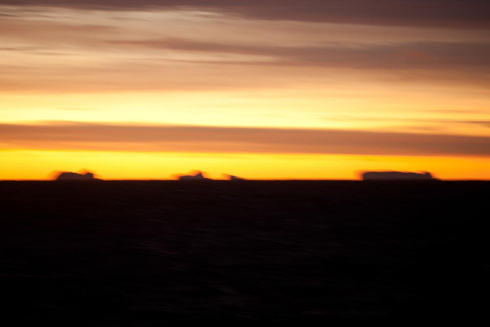 022-TW-Antarctica-130216.jpg