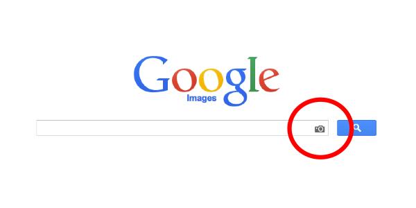 Google Images 2014-01-20 17-04-00.jpg