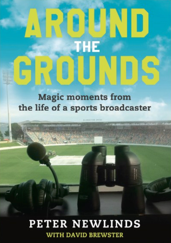 Around The Grounds | Magic moments from the life of a sports broadcaster 2018-03-19 09-17-27.jpg