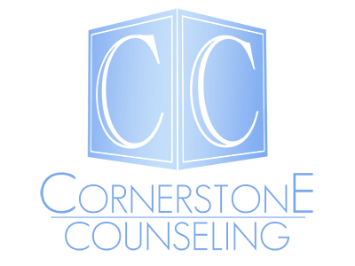 cornerstoneblue.png