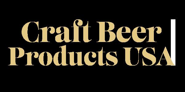 craftbeer.png