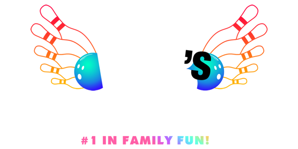 wbs.png