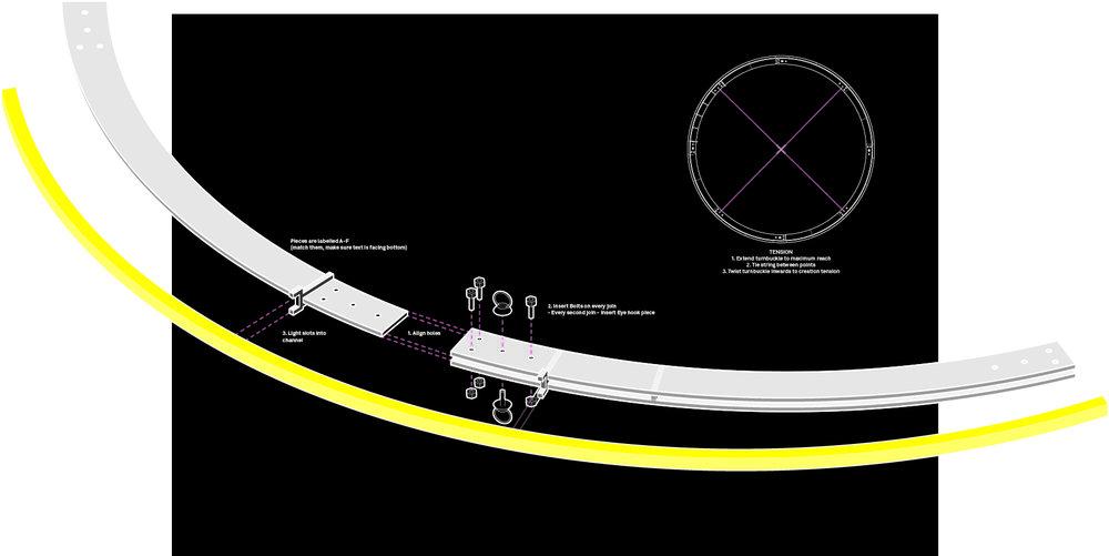 laser+design+lasercut+cnc+domus+vim+fabrication+BBTD.jpg