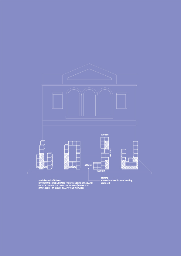 laser+design+lasercut+cnc+domus+vim+fabrication+Summer dance-Tetris-54-06-05.jpg