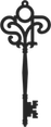 key(screen) website2.png