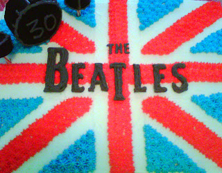 Beatles+Cake_edited-1.jpg