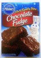Front+of+Brownies.jpg