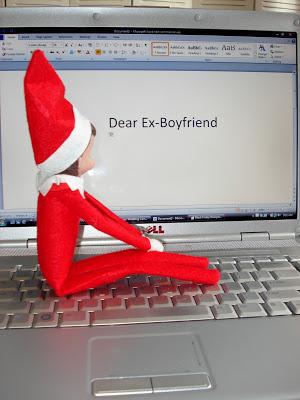13.+Elf+Emailing+ex.jpg