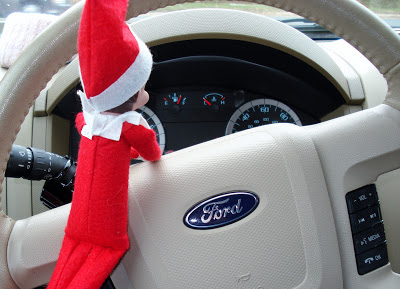 6.+Elf+Driving.jpg