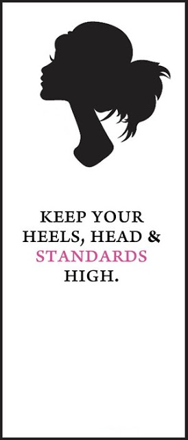 heels+head+and+standards+high.jpg