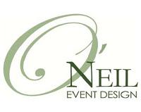 logo+small.jpg