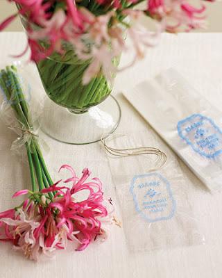 Waterproof+Floral+To-Go+Bags.jpg