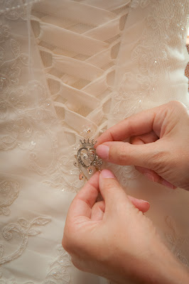Margot+Wedding+2012+014.jpg