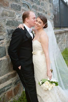 website-Bride+and+Groom.jpg