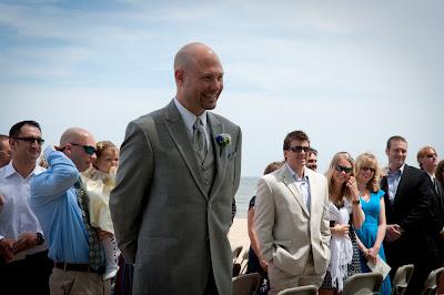 Margot+Wedding+2012+018.jpg