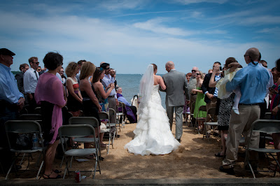 Margot+Wedding+2012+020.jpg