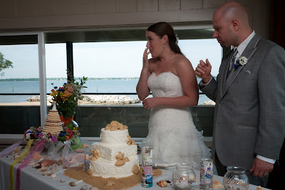 Margot+Wedding+2012+007.jpg