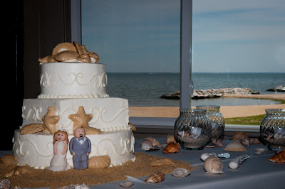 Margot+Wedding+2012+013.jpg