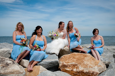 Margot+Wedding+2012+005.jpg