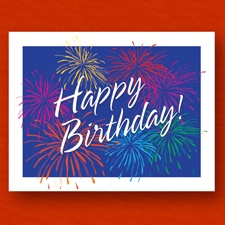 h ttp://oneilevents.carlsoncraft.com/AllOccasion-Cards/Budget/YWCCS-YW315351FC-Spectacular-Birthday-Card.pro
