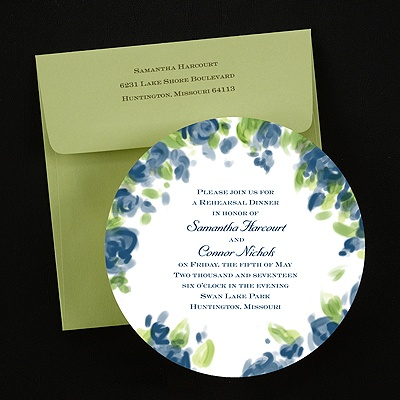 http://oneilevents.carlsoncraft.com/Weddings/Rehearsal-Dinner/3088-AA20487AD-Dreamy-Floral--Admiral--Invitation.pro