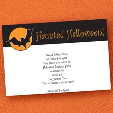 http://oneilevents.carlsoncraft.com/Parties/Theme-Parties/2872-EKH42OW-Haunted-Halloween--Invitation.pro
