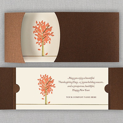 http://oneilevents.carlsoncraft.com/Holiday/Thanksgiving/YM-YME1199-Autumn-Splendor-Thanksgiving-Card.pro#imageSelect=119333