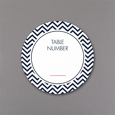 table number.jpeg