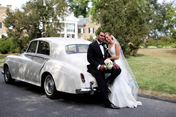 Photo Credit -www.meganbeth.com