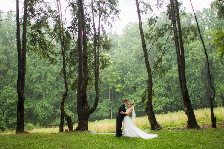 Photo Credit -  http://bethandgarrett.alisandraphoto.com