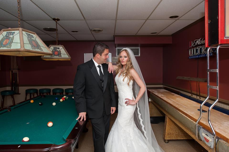 Photo Credit -www.samshots.com