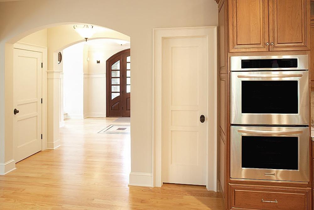 5-PRP ... & Premium Doors \u2014 Interior Doors and Closets