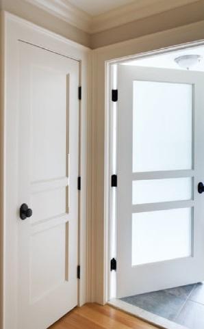 Premium doors interior doors and closets 3 pfp shaker planetlyrics Choice Image