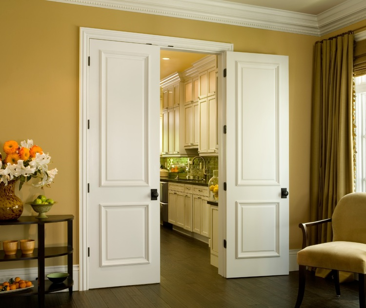 and en depot home the inch p panel hardware x doors windows interior canada categories