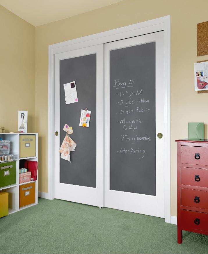 Premium Doors Interior Doors And Closets