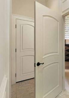 Premium doors interior doors and closets 2 prprm 2 arch planetlyrics Choice Image