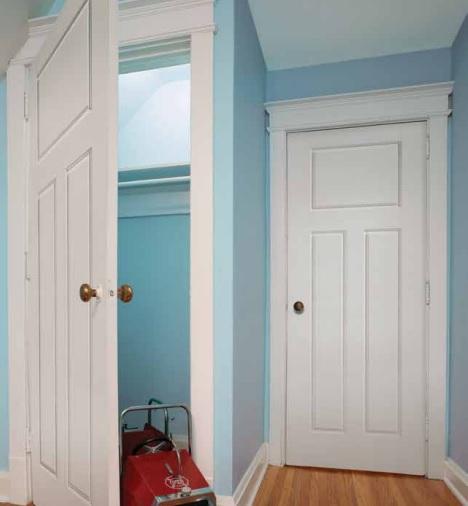 3-PRP-ST Unequal & Premium Doors \u2014 Interior Doors and Closets