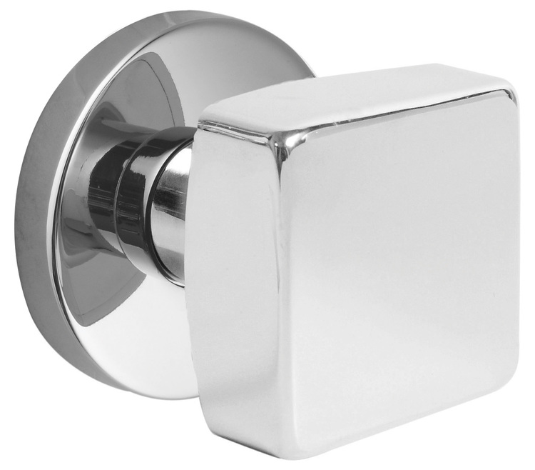 Door Knobs (Emtek) — Interior Doors and Closets