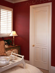 Different Interior Door Styles Interior Doors And Closets