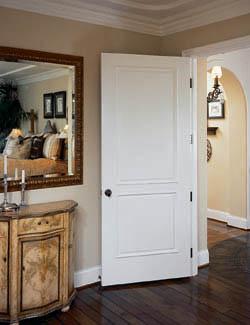 Superieur I Am So Pleased With Our Premium Interior Door Selection That Stephen  Helped Us Choose. Our House Was Only Two Years Old, But The Original Interior  Doors ...