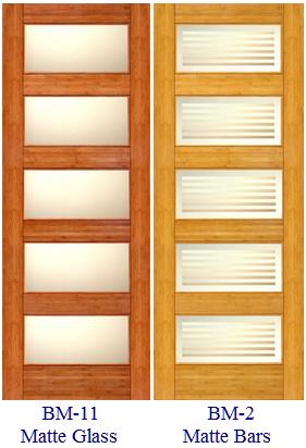 Contempo-Glacier.png  sc 1 st  Interior Doors and Closets & Bamboo Doors u2014 Interior Doors and Closets