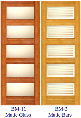 & Bamboo Doors \u2014 Interior Doors and Closets
