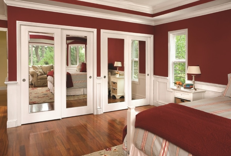 ER REALLY RED Room for HOME PAGE.jpg