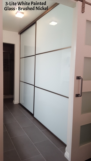 Glass closet doors interior doors and closets planetlyrics Gallery