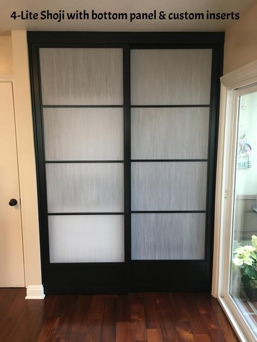 True shoji interior doors and closets shoji1g planetlyrics Gallery