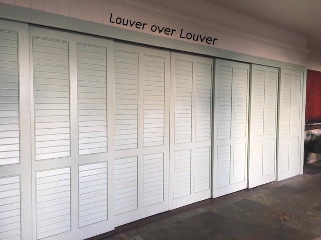 Louver CL2.JPG