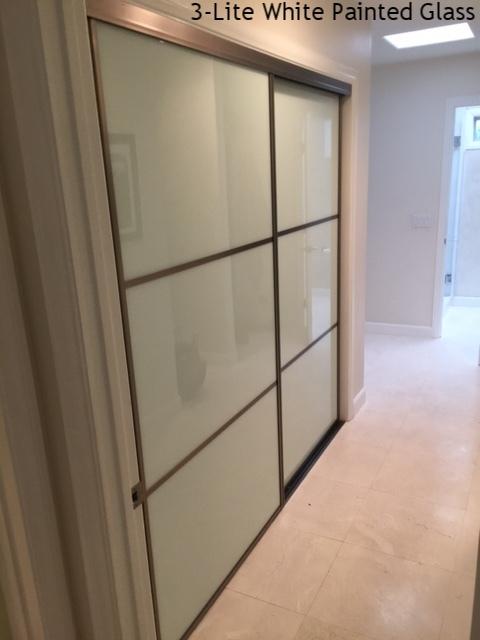 Glass closet doors interior doors and closets img0340 planetlyrics Images